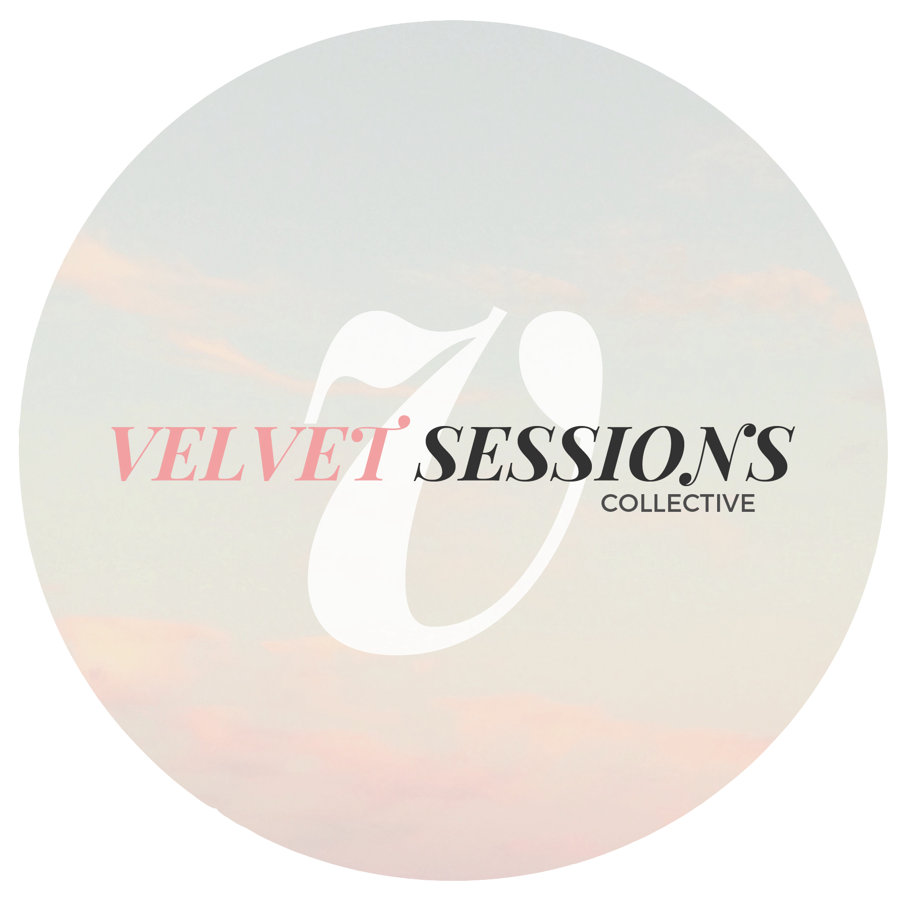 Velvet Sessions Collective
